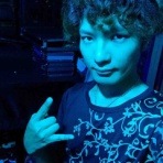 まことの誠 ~MAKOTO  オフィシャルブログ~