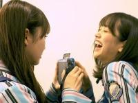 【日向坂46】MTV LIVE PREMIUMに出演した彼女達の楽屋裏に迫る!!素顔が見れる写真が盛りだくさん!!!!!