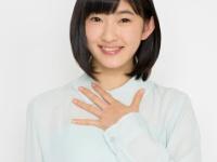【ハロプロ研修生】デビュー決定の川村文乃さんのスタイルが素晴らしい件