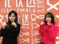 【画像】乃木坂46の新センター女の子がガチでパーフェクトで欠点なし
