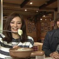 女優・北川景子のヘビースモーカー報道を所属事務所が否定!!「喫煙の事実はありません」と公式サイトで異例の発表www アイドルファンマスター