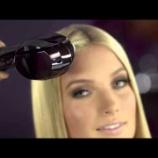 『業界衝撃『ミラカール』自動で巻き髪が作れるヘアアイロン日本初上陸!』の画像