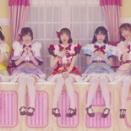 Luce Twinkle Wink☆「I'mpossible?」PV撮影場所