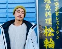 【悲報】窪塚洋介さんの若作りファッション、ださすぎる