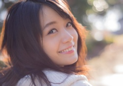 元乃木坂48深川麻衣ちゃんがオシャレで可愛いフォトブックを発売!