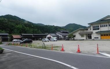 『久しぶりのボッカ 京羅木山』の画像