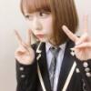 村重杏奈「みんなどのしげちゃんが好きかな?」