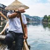 【閲覧注意】中国政府が捨てた村の数々がヤバすぎる【動画あり】