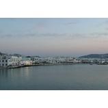 『アテネからエーゲ海へ ルイスクルーズ』の画像