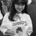 日本カメラショー'86 その3