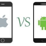 『【注意】Apple「iPhoneじゃなくてAndroid使ってるヤツ、マジでヤバいぞ・・・!!!これを見ろ」 →』の画像