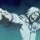 『戦姫絶唱シンフォギアAXZ第6話「決死圏からの浮上」 感想でござるッ!』の画像