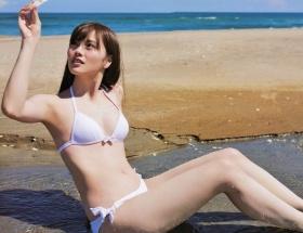 【画像】乃木坂まいやんの水着姿は最高すぎるぜ・・