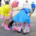 コミケットスペシャル6【2015年春コミケ】その68