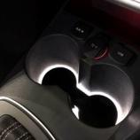 『【商品紹介】VW Polo(6C/6R)も新登場!』の画像