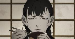 【無限の住人-IMMORTAL-】第3話 感想 焼きもちヤケ食い胸焼け注意