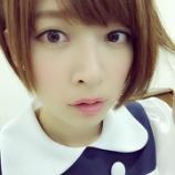 『【乃木坂46】橋本奈々未 ブログで12th制服姿を披露!!』の画像