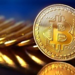 【朗報】仮想通貨、猿でも儲かる模様wバブルやなぁw