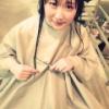【悲報】仁藤萌乃が明石家サンタに電話してた