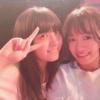 【朗報】元AKB大和田南那さん、世界の美女100人の候補になる・・・