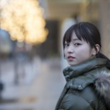 『『橋本奈々未の恋する文学』後続番組を元欅坂46今泉佑唯担当する模様・・・』の画像