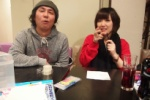 おりひめちゃん。『黒』ペットボトルキャップ回収BOXが完成!~プロデューサーとデザイナー@MO-YO-RI~