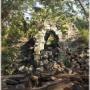 【レシピ】燻製香るビーフシチュー。と 献立。と 森の中・森の上。