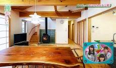 【画像】欅坂46の守屋の家と菅井の別荘が凄すぎる