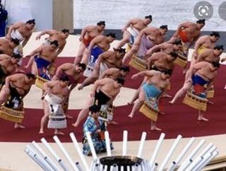 【画像】1998年に開催された長野オリンピック、ガチでヤバすぎる…