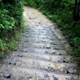 『竹田城跡へレッツラ5555=333』の画像