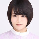 『【乃木坂46】衝撃の事実・・・山崎怜奈、仙台に忘れられる・・・』の画像