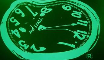 時空の歪みに絡む不思議な話 『重力異常』『箪笥でテレポート』