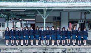 【乃木坂46】アンチが去年「乃木坂は2015年中に消えてる」とか言ってたけどますます活躍しちゃったね