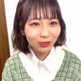 『[動画]2021.04.05(22:05~) SHOWROOM 「=LOVE(イコールラブ) 大場花菜」@個人配信【イコラブ】』の画像