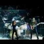 ディオ&ディープパープルDeep Purple & Dio - Rainbow in the Dark - Live 2000