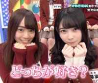 【欅坂46】「けやき坂」?それとも「ひらがなけやき」?