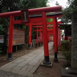 『いつか行きたい日本の名所 三光稲荷神社 (犬山市)』の画像