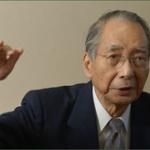 【訃報】塩川正十郎さん死去、93歳 元財務相、コメンテーター…「塩爺(しおじい)」の愛称で親しまれる