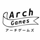 『セール情報27:アーチゲームズの引越しセール』の画像