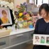 今年3月に16歳で自殺したアイドルグループ「愛の葉Girls」大本萌景さんの遺族が、自殺はパワハラが原因として所属会社を提訴