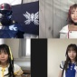 💗#MyA_rin 💗 7/8(水)1st ソロアルバム『A...