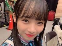 【日向坂46】ひよたん誕生日おめでとおおおおおお!!!!!!!!!!