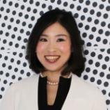 『「支える人を支えたい」慢性疾患の重症化予防ベンチャーに参画した研究者 小坂志保』の画像