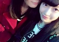 【元AKB48】髙島祐利奈が久しぶりにメンバーのぐぐたすに登場!【動画あり】