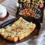 大本紀子オフィシャルブログ「ハレの日ごはん」