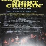 『ライブレポート:DEEN LIVE JOY-Break22 〜All Your Request〜(1/30東京)』の画像