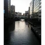 『東京にも小樽運河見つけたり』の画像