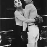 4月残りのボクシング練習会のサムネイル