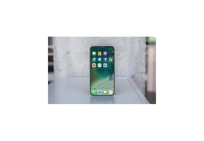 iPhone8は容量512GBらしい。携帯ゲーム機オワコンへ