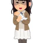 ワイ童、こういう感じの女の子と付き合いたすぎて咽び泣く(※画像あり)